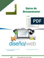 introducionadreamweaver-101121115505-phpapp01