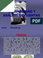 01-_Introduccion_a_la_CONTABILIDAD_Y_ANÁLISIS_DE_CUENTAS