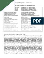 ilsen.pdf