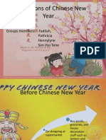 Celebrations of Chinese New Year.pptx