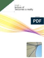 Direct Tunnel Data Sheet