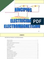 3848232 Electronica Automotriz