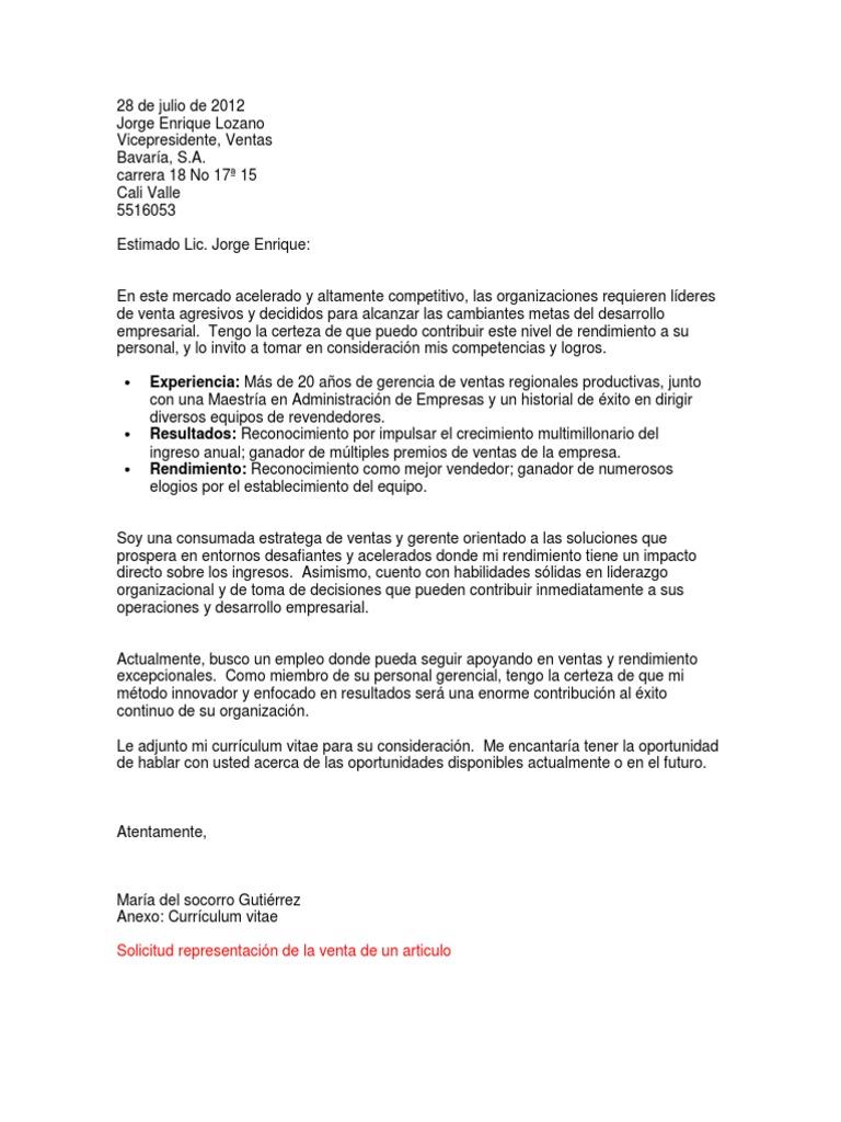 Vistoso Ejemplos Del Curriculum Vitae Del Líder Del Equipo De ...
