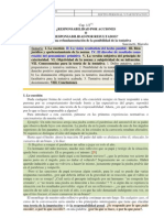 SANCINETTI Marcelo - Resp x Acciones o Resp x Resultados