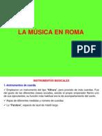 musicaenroma-