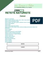 RETETE NATURISTE
