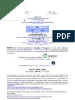 Polidori Comunica Stampa Esito Le Ali Del Design Compresso