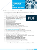 Ace Ahead Peng Am P2-Students-Info Ekstra-Bab 2