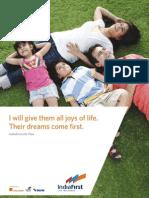 IndiaFirst Life Plan 170912(1)