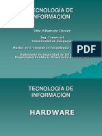 Hardware ParteII