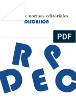 DREPC Manual Digital