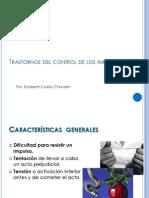 controldimpulsos-120506173023-phpapp02