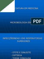 02.Infecções vias respiratorias superiores