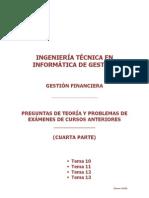 gestión financiera.CUARTA%20PARTE