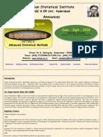 Taguchi Methodology - MBB-Brochure