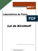 Leis de Kirchorff