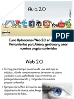 cursoaula2-0-101002011718-phpapp01
