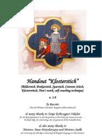 Klosterstich_v1-00