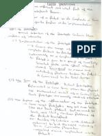 Staff Notes RPT Unit-1