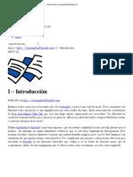 I – Introducción _ conseguirlafelicidad.pdf