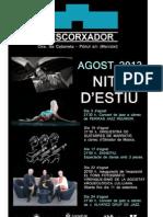 escorxador-2013