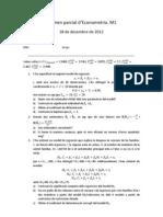 Enunciat Parcial_M1Andreu Dic2012