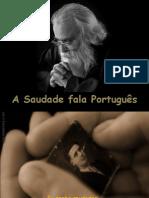 A_saudade..
