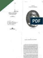 DARNTON, Robert. O que é a história dos livros.pdf