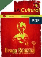 Bcmai2010 Web