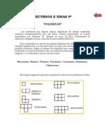 polinomios 3º