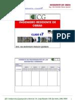 ICG-RO2007-07.pdf