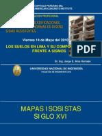 SuelosenLimaComport.FrenteaSismos-ACIPERU-14-05-10