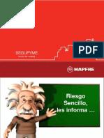 presentacion-pyme
