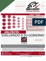 Evaluación-Jalisco-Mitofsky