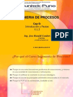 00-Introduccion ING PROC v13 (2).pdf