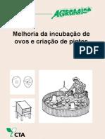 AD34P[1].pdf