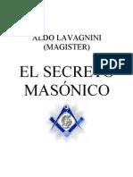 El Secreto Mas Nico