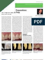 Porcelain_Veneer_Preparations.pdf
