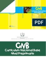 CNB Preprimaria[1]