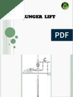 plungerlift (1)