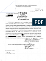 Wendell Thopson Court File-1.PDF - Redacted