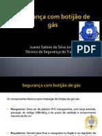 seguranca-com-botijao-de-gas.pdf