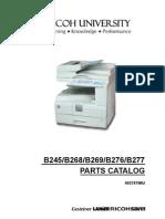 DSM715_PC