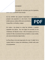 LAS PLAZAS Y LOS PARQUES.docx