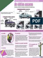 vidrios_poralizados_04.pdf
