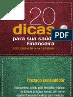 20dicassaudefinanceiraleliocalhau