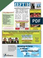 Meftih-Newspaper-August2013