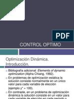 Control Optimo.pptx