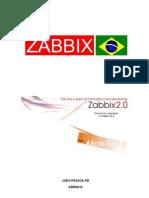Tutorial_de_instalação_do_Zabbix_2.0.0_debian.pdf
