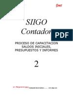 Cartilla 2 - Procesos Generales Contador
